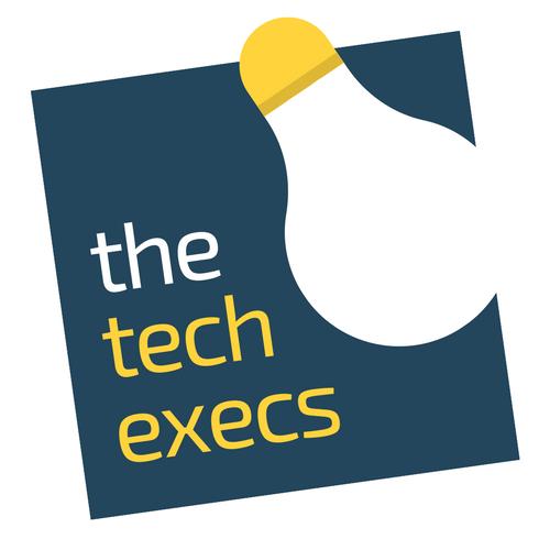 The Tech Execs